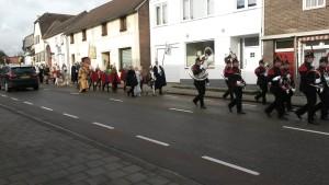 Carneval1